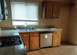 Kingman #28722752 Foreclosed Homes
