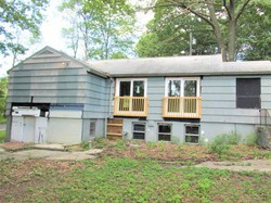 Highland Rd, Terryville, CT Foreclosure Home