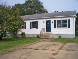 Smyrna #28722789 Foreclosed Homes