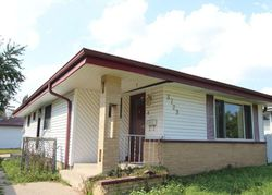 Milwaukee #28722809 Foreclosed Homes