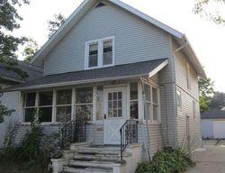 Kenosha #28722817 Foreclosed Homes