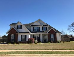 Lovorn Cir, Warner Robins