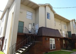Manson Ave Apt 411, Metairie