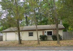 Gowen #28723137 Foreclosed Homes