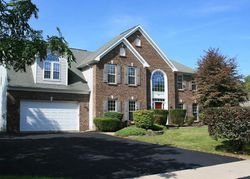 Rochester #28723160 Foreclosed Homes