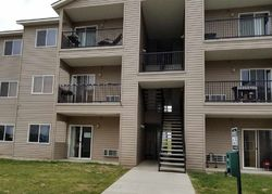 20th Ave Nw Apt 102, Minot