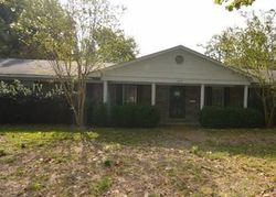 Leland #28723251 Foreclosed Homes