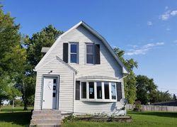 Mc Callsburg #28723351 Foreclosed Homes