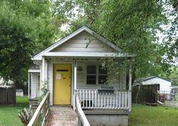 Jeffersonville #28723366 Foreclosed Homes