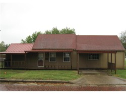 Nowata #28723380 Foreclosed Homes
