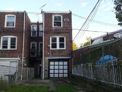 Duffield St, Philadelphia