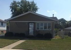 Alsip #28723390 Foreclosed Homes