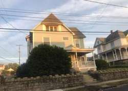 Pittston #28723393 Foreclosed Homes