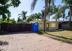 Tustin #28723515 Foreclosed Homes