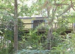Vance #28723556 Foreclosed Homes