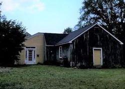 Petersham #28723594 Foreclosed Homes