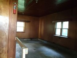 Vernon #28723595 Foreclosed Homes