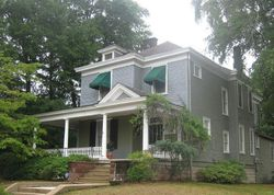 Wilmington #28723629 Foreclosed Homes