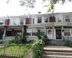 Haverford Ave, Philadelphia