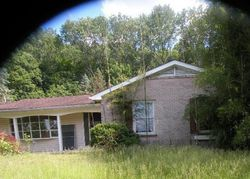 Columbia #28723674 Foreclosed Homes