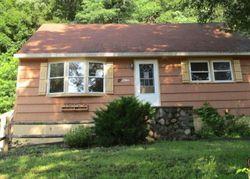 Bloomingdale #28723677 Foreclosed Homes