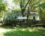 Crisfield #28723790 Foreclosed Homes
