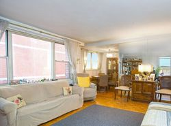 E 85th St Apt 21b, New York