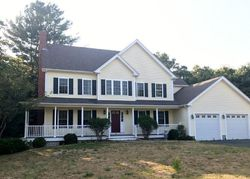 Rehoboth #28723872 Foreclosed Homes