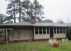 Wrenn Dr, Danville, VA Foreclosure Home