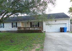 Chesapeake #28723914 Foreclosed Homes