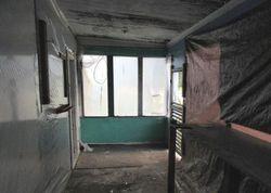 Canastota #28723932 Foreclosed Homes