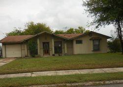Havenbrook Dr, San Antonio
