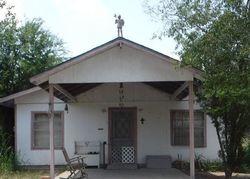 Gladiola Ln, Laredo