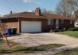 Columbus #28724036 Foreclosed Homes