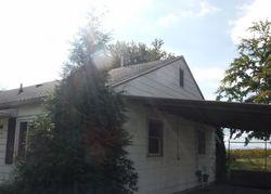 Foster St, Pleasantville