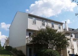Durham #28724067 Foreclosed Homes