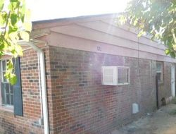 Brentwood St, High Point, NC Foreclosure Home