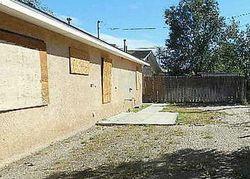 2nd St Sw, Albuquerque