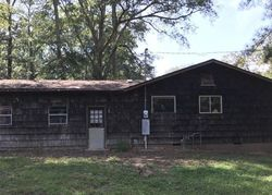 Kosciusko #28724150 Foreclosed Homes