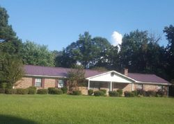 Belden #28724160 Foreclosed Homes
