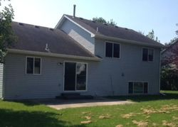 Waconia #28724168 Foreclosed Homes