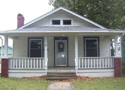Hutchinson #28724230 Foreclosed Homes