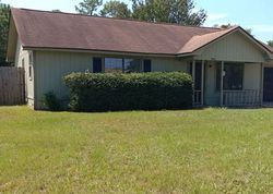 Hinesville #28724289 Foreclosed Homes