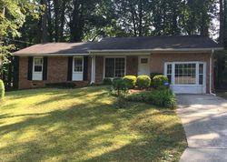 Smyrna #28724297 Foreclosed Homes