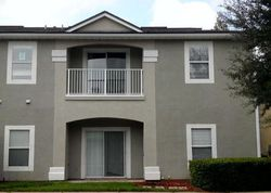 Maggies Cir Unit 10, Jacksonville