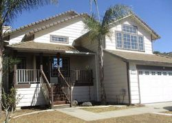 Modesto #28724403 Foreclosed Homes