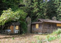 Soquel #28724408 Foreclosed Homes