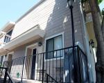Tilden Ave Unit 1, Sherman Oaks