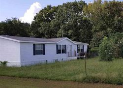 Beebe #28724418 Foreclosed Homes