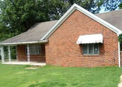 Piggott #28724423 Foreclosed Homes
